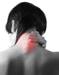 Болит правый бок в паху и спина