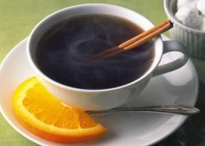 кофе - эффективное средство от целлюлита