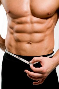 как принимать жиросжигатели