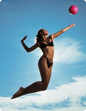 как тренироваться эндоморфу чтобы похудеть