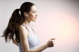 Мотивационный Гид  для «чайников» или как начать тренироваться с нуля?