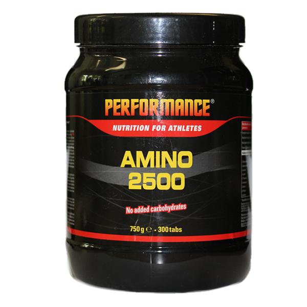 спортивное питание протеин для похудения отзывы