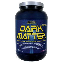 КАК ПРИНИМАТЬ UP YOUR MASS  И DARK MATTER?
