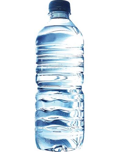 """пить или не пить во время тренировки на """"массу""""?"""