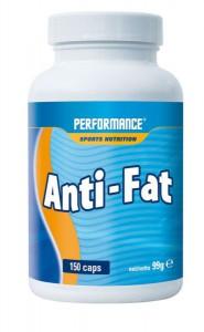 Можно ли принимать одновременно Anti-Fat и Yellow subs extreme Performance?