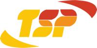 интернет-магазин TSP-SHOP